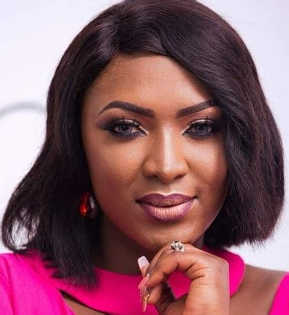 nigerian actress esther audu nollywood actress esther audu marks new age 36th birthday
