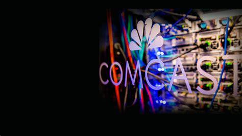 comcast to offer gigabit internet service over docsis modem comcast to deliver gigabit internet service over its