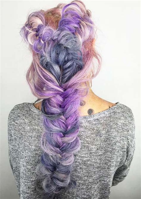 braided hairstyles layered hair 100 ridiculously awesome braided hairstyles to inspire you