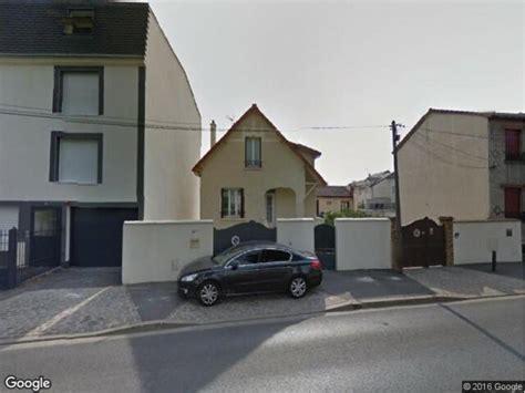 location de garage alfortville quai jean baptiste cl 233 ment