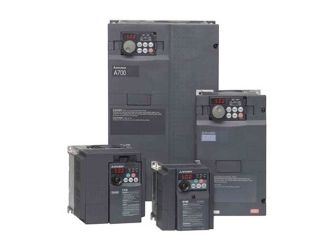 inverter mitsubishi mitsubishi inverter tkk corporation