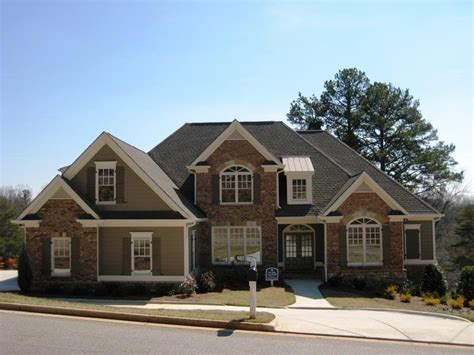 Images Of Houses That Are 2 459 Square Feet Traditional Plan 3 065 Square Feet 4 Bedrooms 3 5