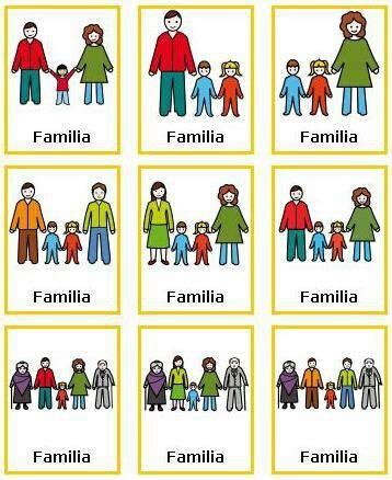 imagenes de la familia hoy hoy es el d 237 a internacional de las familias de todas las