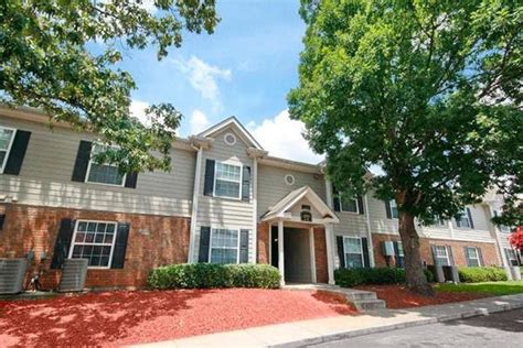 East Point Section 8 by 4171 Washington Rd East Point Ga 30344 Realtor 174
