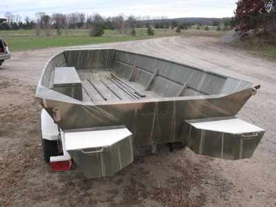 aluminum jon boat pods aluminum aluminum jon boats for sale