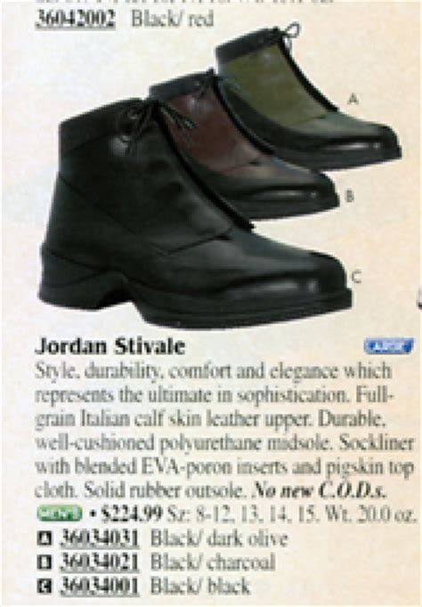 brand stivale dress boot 2000 defy new york sneakers fashion