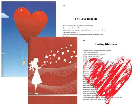 7 Plans For The Valentines Day by Give A S Day Lesson Plan From Omazing