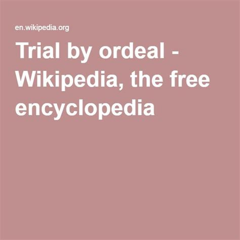 tarzan book series wikipedia the free encyclopedia 25 best ideas about trial by ordeal on pinterest books