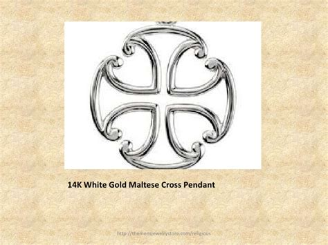 Mens Jewelry Stores by Mens Jewelry Store Religious Jewelry Collection