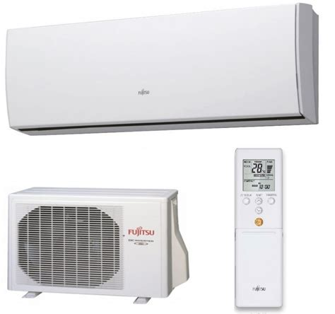 Fujitsu Floor Mounted Heat Pumps by Fujitsu Wall Mounted Heat