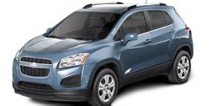 chevrolet trax ls 2013 for sale bruce chevrolet buick