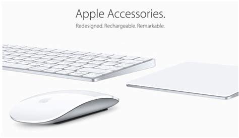 amazon adalah apple mengesahkan 90 aksesori mereka yang dijual di