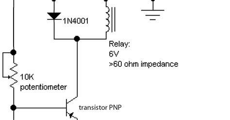 ldr pada resistor hobi elektronika mengenal ldr atau sensor cahaya dan cara mudah menggunakannya