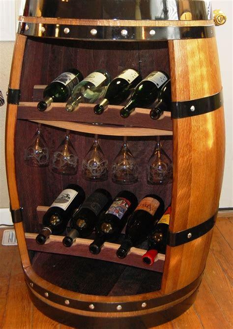 wine barrel storage cabinet wine barrel cabinet roselawnlutheran