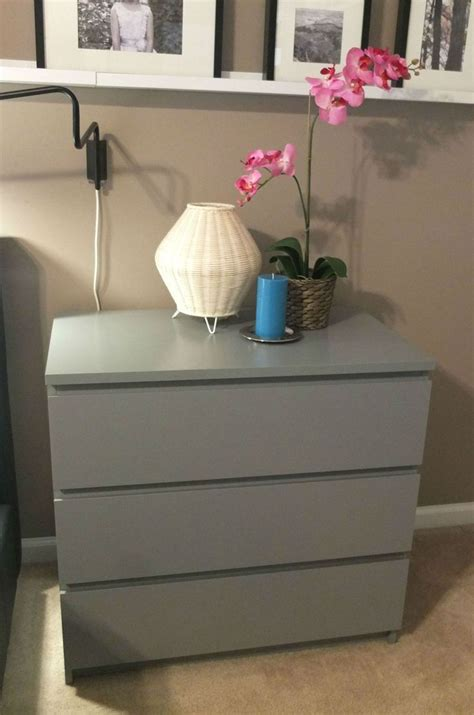 interior marvelous narrow chest of drawers ikea 69 with ikea malm chest of 4 drawers contemporary home design ideas