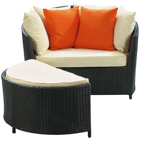 outdoor bench cushions clearance 25 best ideas about outdoor cushions clearance on