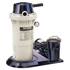 Flo Maxy Ori D Recommended ec 30 system w 40gpm power flo