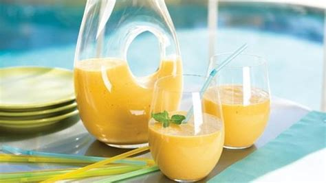 healthy fats smoothies 11 healthy burning smoothie recipes smoothies for