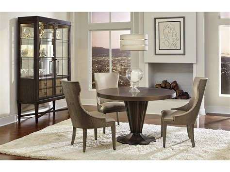 Ffdm Furniture by Furniture Design Marco Dining Table