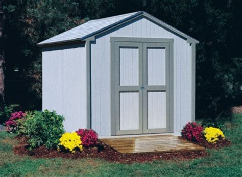 tips  upgrading  garden shed backyard buildings