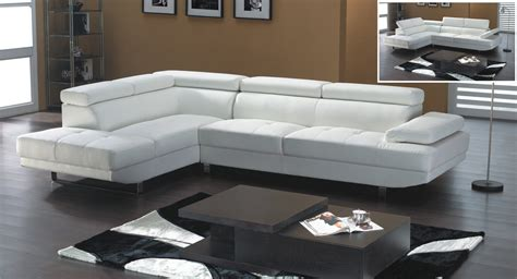 best family sectional sofa best sectional sofa for family ideas cabinets beds