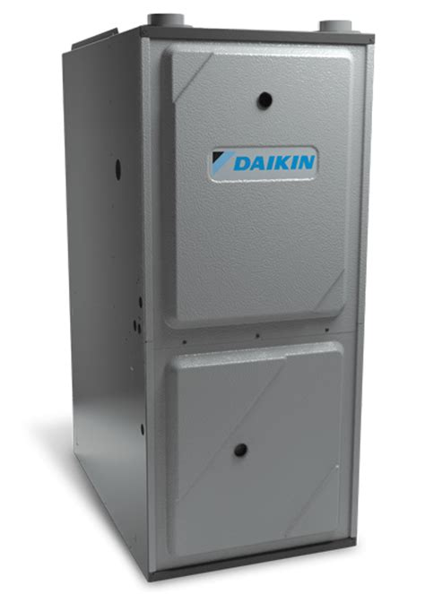 daikin comfort pro home heating systems home furnace daikin comfort