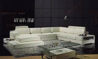 cool sectional sofas magnificent modern sectional sofas cool modern sectional