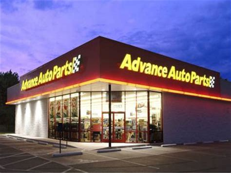Advance Auto Sweepstakes - www advanceautoparts com survey enter advance auto parts quarterly sweepstakes to