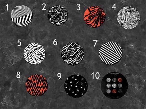 blurryface twenty one pilots twenty one pilots blurryface album buttons on storenvy