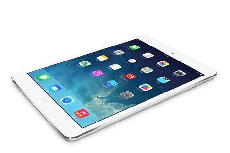 Mini Wifi 32 apple mini retina mini 2 blanc wifi 32 go me280nf a la boussole