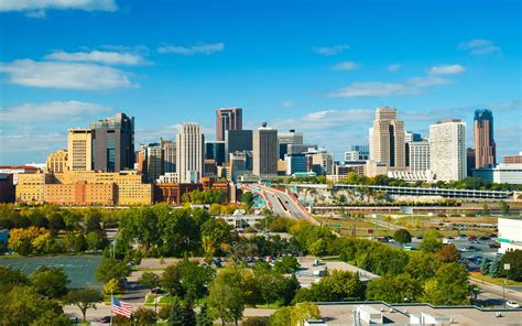 Minneapolis Search Minneapolis Things To Do Travel Leisure