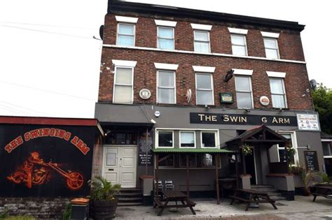 swinging arm birkenhead 16 hidden pubs that are well worth seeking out for a pint