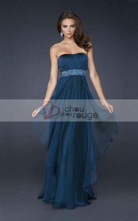 belt of evening dress chouchoudress