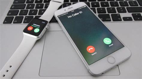 block  caller id calls  iphone        se      youtube