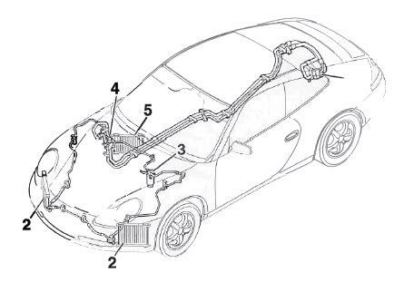 service manuals schematics 2011 porsche 911 head up display porsche 911 turbo gt3 porsche 911 turbo sport wiring diagram odicis org