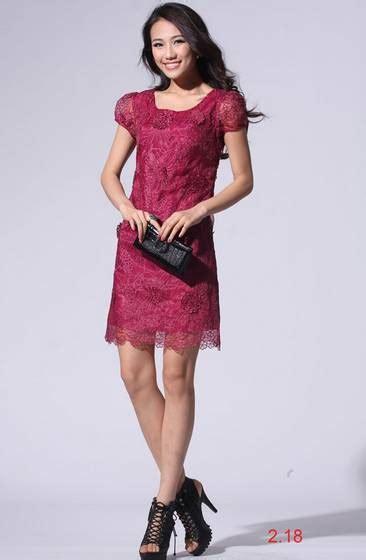 sell fashion dress dress designer dress id