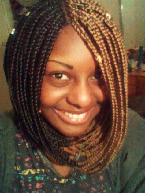 shoulder length individual braids shoulder length individual braids www pixshark com