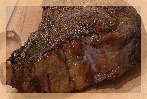 comment cuisiner une 駱aule de sanglier la cuisson lente 224 basse temp 233 rature des viandes la