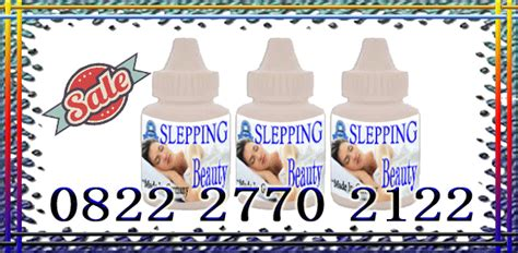 Obat Tidur Sleeping obat tidur herbal sleeping cair selamat datang di