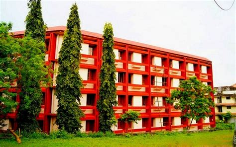 Mib Mba Delhi by Cochin Of Science And Technology School Of