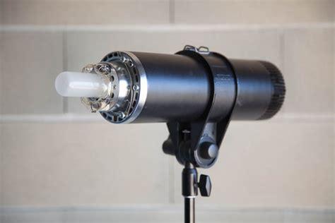 photography lighting equipment for beginners best lighting equipment to get started with photography gear