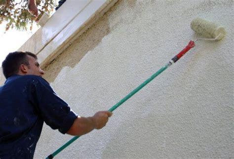 productos para la humedad en paredes interiores algunas formas de combatir la humedad en paredes