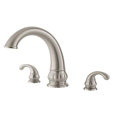 Price Pfister Kitchen Faucet Leaking by 100 Price Pfister Ashfield Kitchen Faucet Tuscan