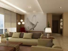 Modern Home Interior Designs by Creativity Style Inspiration Home Ideas Modern Home Decor