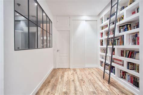 Basement Room Ideas by Librerie Divisorie In Cartongesso Cerca Con Google