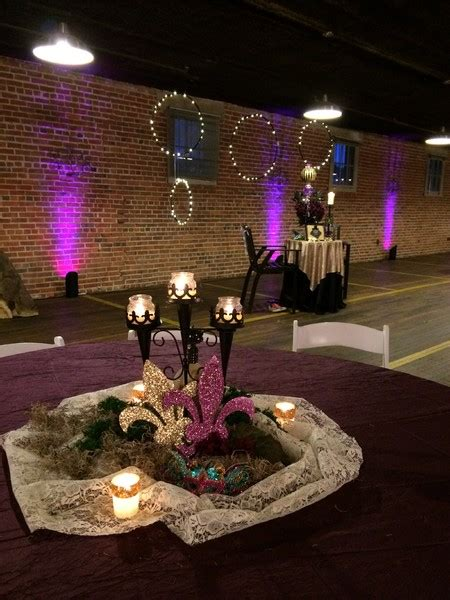 Wedding Venues Jackson Ms by The House Venue Jackson Ms Wedding Venue