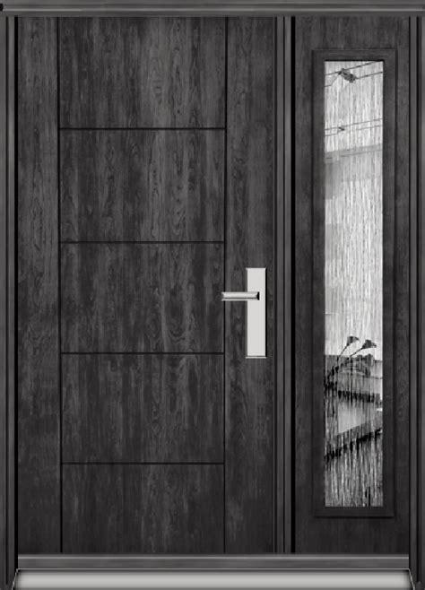 fiberglass front entry doors richerson mastergrain fiberglass front entry doors