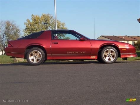 1986 camaro z28 value 2013 camaro convertible sports car trim levels chevrolet