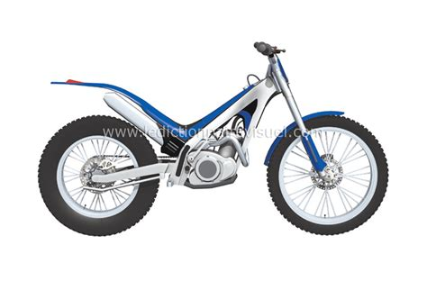 Mobile De Trial Motorrad by Sports Et Jeux Gt Sports Motoris 233 S Gt Motocyclisme Gt Moto De