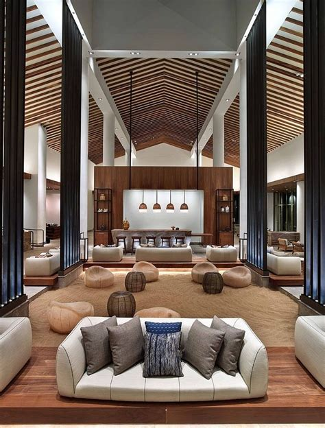 resort style interior design best 25 resort interior ideas on hotel design interior hotel interiors and hotel